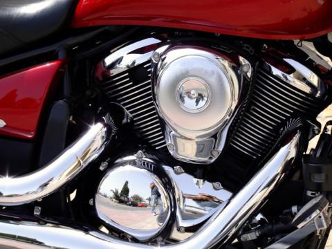 alle Motorrad-Intensivkurse für das Jahr 2012.