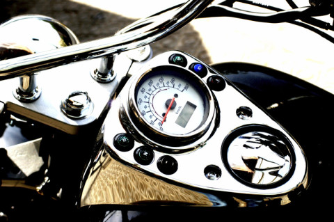 Wir bieten die Motorrad Intensivkurse von März bis Oktober auch ausserhalb der Ferien an.