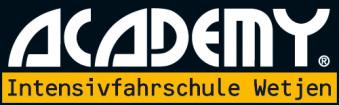 www.academy-fahrschule-wetjen.de